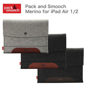 Merino for iPad Air 1/2