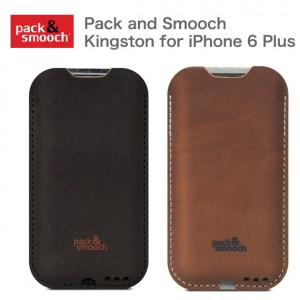 Kingston for iPhone 6 Plus (iPhone 7/8 Plusにも対応)
