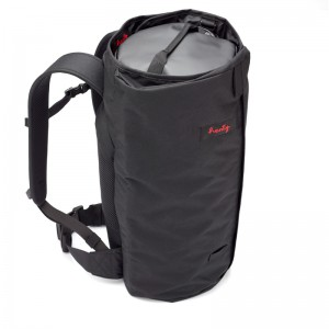 Henty CoPilot BackPack STD