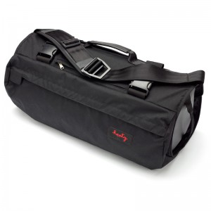 Henty CoPilot Messenger STD