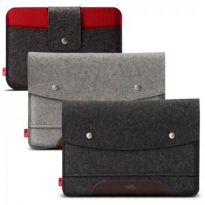 Pack&Smooch iPad用アイテム