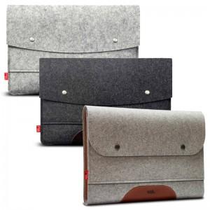 Pack&Smooch MacBook/NotePC用