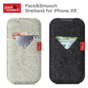 Shetland for iPhone XR