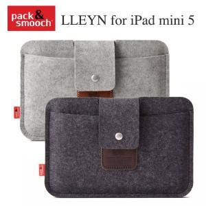Lleyn for iPad mini 5