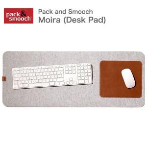 Moira (Desk Pad)